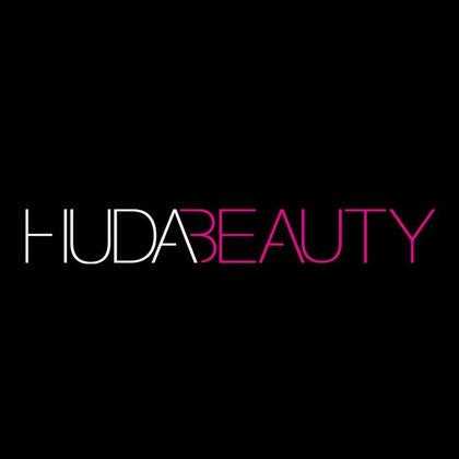 Picture for manufacturer HUDA BEAUTY