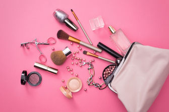 Picture for category Make Up Gift Set