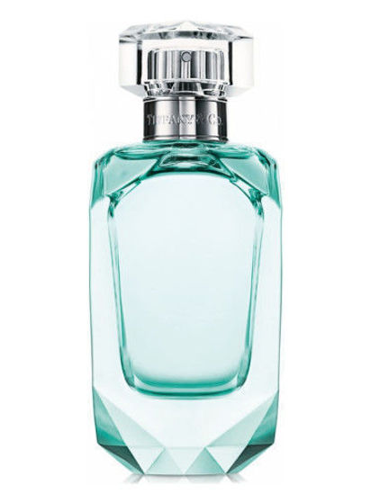 Buy  Tiffany & Co. Intense for Women Eau de Parfum 75mLat low price