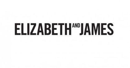 Picture for manufacturer Elizabeth and James
