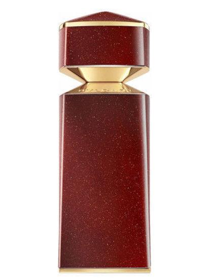 Buy Bvlgari Le Gemme Azaran for Men Eau de Parfum 100mLat low price