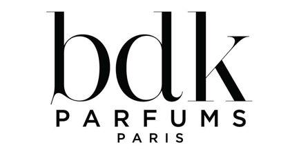 Picture for manufacturer BDK Parfums
