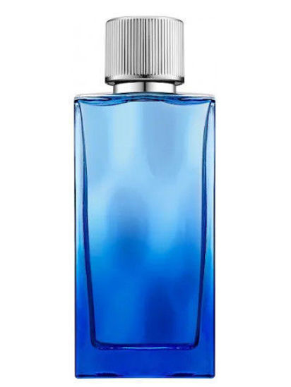 Buy Abercrombie & Fitch Instinct Together for Homme Eau de Parfum 100mL Online at low price