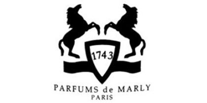Picture for manufacturer Parfums De Marly