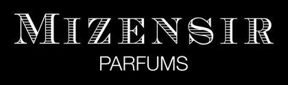 Picture for manufacturer Mizensir