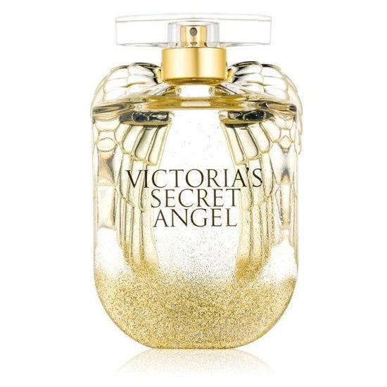 Picture of Victoria's Secret Angel Gold for Women Eau de Parfum 100mL