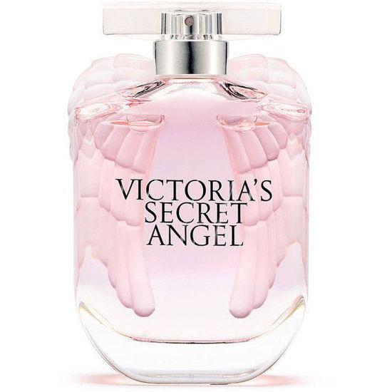 Picture of Victoria's Secret Angel for Women Eau de Parfum 100mL