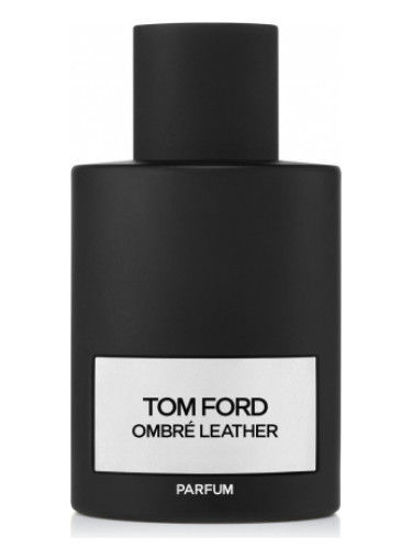 Picture of Tom Ford Ombre Leather Parfum 100mL