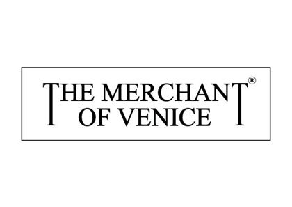 Picture for manufacturer The Merchant of Venice