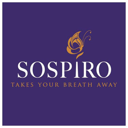 Picture for manufacturer Sospiro