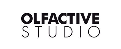 Picture for manufacturer Olfactive Studio